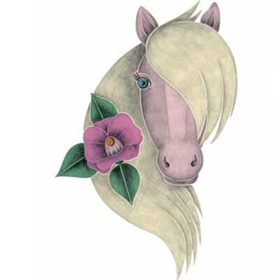 Vivaiodays-Pony