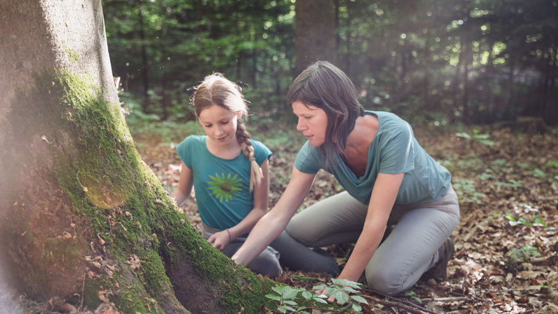 Wald-Spielend-Wandern-Foto-Tim-Ertl-3