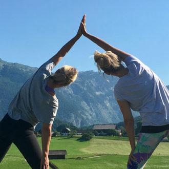 Wasnerin-Yoga-Yvonne-Weiss