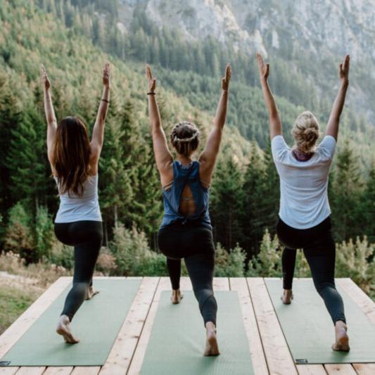 Yoga-retreat-Ruebezahl