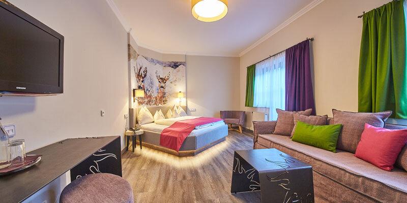 Zimmer-Doppel-Reiterkogel-n